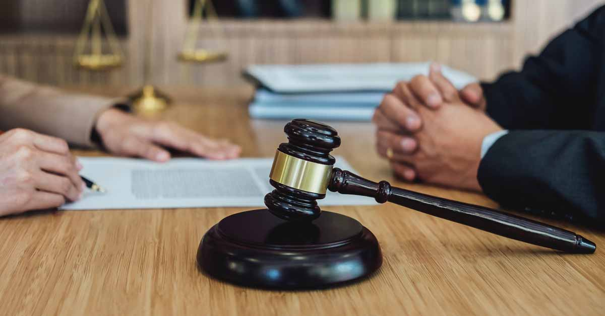 Do I Need A Canadian Pardon For A Non-Conviction?